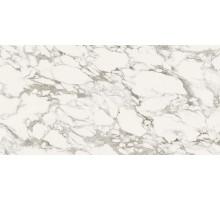 Arabescato White POL 90*180*0,55 керамогранит CARAMELLE