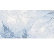Azul Cielo POL color body 90*180*1,05 керамогранит CARAMELLE