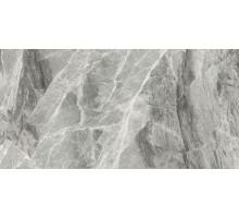 Claros Grey Dark POL 90*180*0,55 керамогранит CARAMELLE