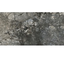 Gabbro Black POL color body 90*180*1,05 керамогранит CARAMELLE