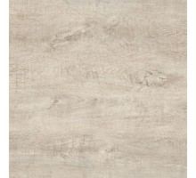 Palissandro beige MAT 60*60 керамогранит CARAMELLE