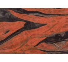 Butterfly Red 60*90 керамогранит GANI