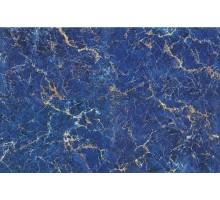 Diamond Blue 60*90 керамогранит GANI