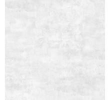 BACKGROUND BG10279-05 10,05*1,06 обои виниловые АРТЕКС