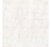 BACKGROUND BG10279-31 10,05*1,06 обои виниловые АРТЕКС
