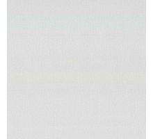 BACKGROUND BG10280-05 10,05*1,06 обои виниловые АРТЕКС