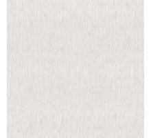BACKGROUND BG10323-02 10,05*1,06 обои виниловые АРТЕКС