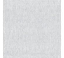 BACKGROUND BG10323-03 10,05*1,06 обои виниловые АРТЕКС