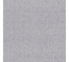 BACKGROUND BG10323-04 10,05*1,06 обои виниловые АРТЕКС