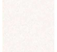 BACKGROUND BG10344-01 10,05*1,06 обои виниловые АРТЕКС