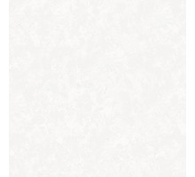 BACKGROUND BG10344-02 10,05*1,06 обои виниловые АРТЕКС