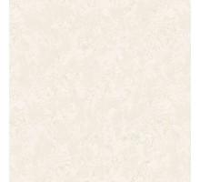 BACKGROUND BG10344-03 10,05*1,06 обои виниловые АРТЕКС