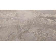 AZZURRA R 22702 10,05*1,06 обои виниловые FIPAR