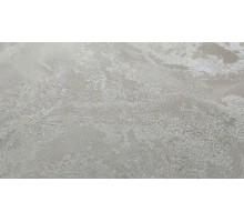 AZZURRA R 22706 10,05*1,06 обои виниловые FIPAR