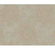 AZZURRA R 22709 10,05*1,06 обои виниловые FIPAR