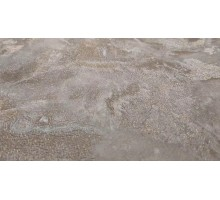 AZZURRA R 22712 10,05*1,06 обои виниловые FIPAR