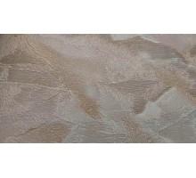 AZZURRA R 22716 10,05*1,06 обои виниловые FIPAR