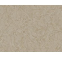 AZZURRA R 22718 10,05*1,06 обои виниловые FIPAR