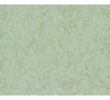 AZZURRA R 22720 10,05*1,06 обои виниловые FIPAR