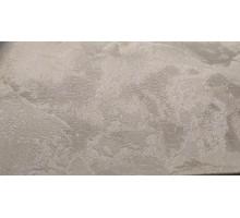 AZZURRA R 22723 10,05*1,06 обои виниловые FIPAR