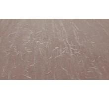 AZZURRA R 22730 10,05*1,06 обои виниловые FIPAR