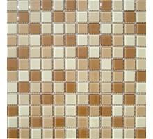 Мозаика CB520 стекло 327*327*4 ELADA MOSAIC