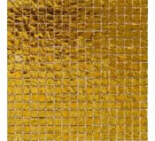 BR01-2 295*295 мозаика стеклянная ALMA