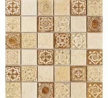 EQUILIBRIO 002B 300*300 мозаика камень ART&NATURA