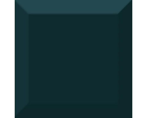 Biselado Brillo Atlantis 10*10 плитка настенная ABSOLUTE KERAMIKA