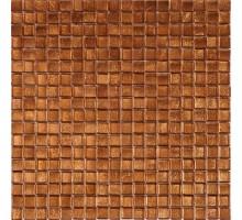 BN86 295*295 мозаика стеклянная ALMA