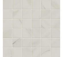 ALLURE Gioia Mosaic Lap 30*30 мозаика ATLAS CONCORDE