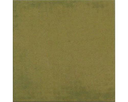 1900 Verde 20*20 плитка напольная VIVES