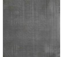 ORGANIC RUG Dark 60,3*60,3 плитка напольная EPOCA