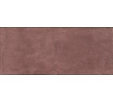 BELLEVILLE ROSE 26*60,5 плитка настенная NAXOS