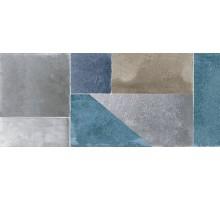 BELLEVILLE MONTMARTE 26*60,5 плитка настенная NAXOS