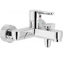 NOBILI ABC AB87110/1CR смеситель д/ванны