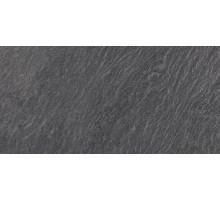 AIRSLATE Kashmir шпон камня 120*240 L'ANTIC COLONIAL