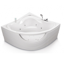 АКВАРИУМ 150*150 ванна акриловая AQUATIKA
