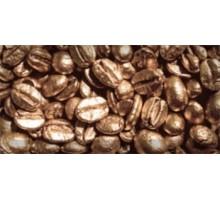 Decor Coffee Beans 01 10*20 декор ABSOLUTE KERAMIKA