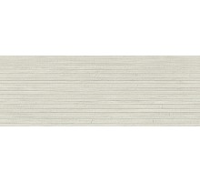 ARAME Concept Blanco 25*70 плитка настенная KERABEN