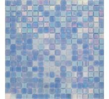 03/Capella(m) 295*295 мозаика стеклянная ALMA