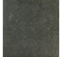 AURIS BLACK 60 Rett керамогранит 60*60 рект.