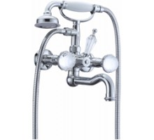 Brillante Presente Смеситель для ванны 353 Boheme