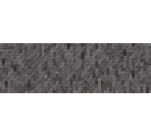 MIRAGE-IMAGE Dark DECO 33,3*100 плитка настенная VENIS