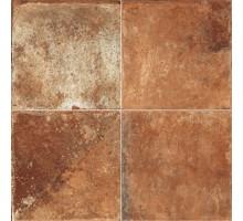 Materia Rosso 15*15 керамогранит NOVABELL