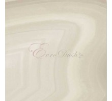 Absolute Sand RECT Pulido 49,1*49,1 керамогранит CERACASA