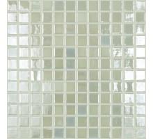 412 FIREGLASS Malla Luminiscente Malla 31,7*31,7 мозаика стеклянная VIDREPUR