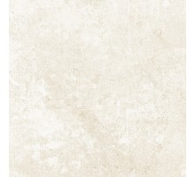 Materia Ghiaccio 30*30 керамогранит NOVABELL
