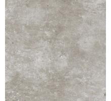 Materia Mud 30*30 керамогранит NOVABELL