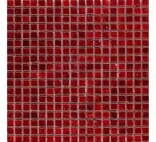 EQUILIBRIO 013B 300*300 мозаика камень ART&NATURA